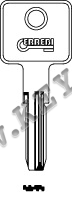 AX5 от key.bg