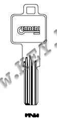 KS50 от key.bg