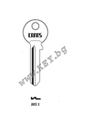 секретен ключ от key.bg