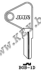 Заготовка за трактор от key.bg
