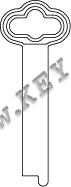 CAC12 от key.bg