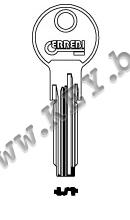C27T от key.bg