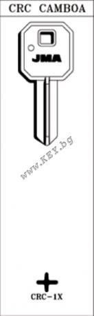 Други заготовки от key.bg