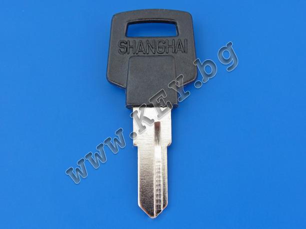 Ключ за мебелна брава