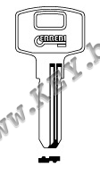 DKB1 от key.bg