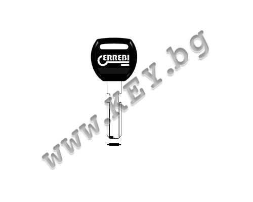 Секретен специален Errebi от key.bg
