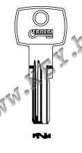 GEV1 от key.bg