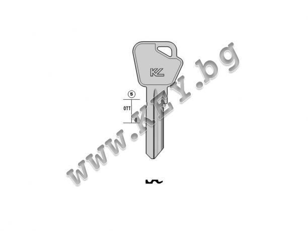 секретн ключ от key.bg