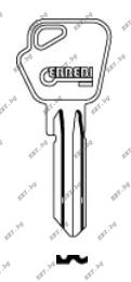 секретен ключ за декаба от key.bg