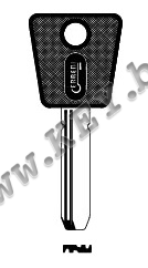 MUL-T-LOCK | MLT12RP169 от key.bg