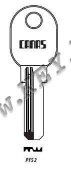 ямков ключ за Форс от key.bg