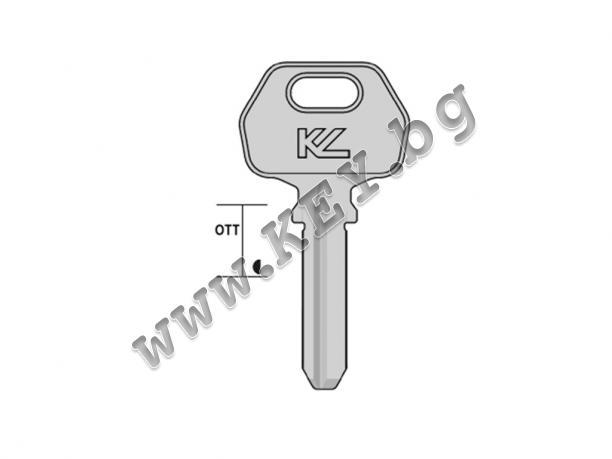 ключ за Локсис и Кодки от key.bg