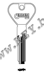 TITAN | TT20 от key.bg