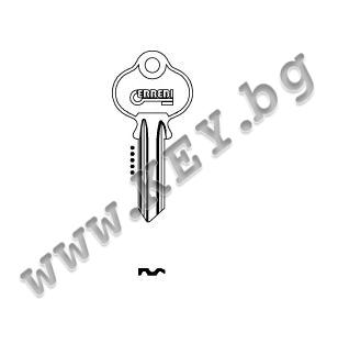 универсален ключ от key.bg