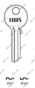 секретен ключ ПОЛСКИ от key.bg