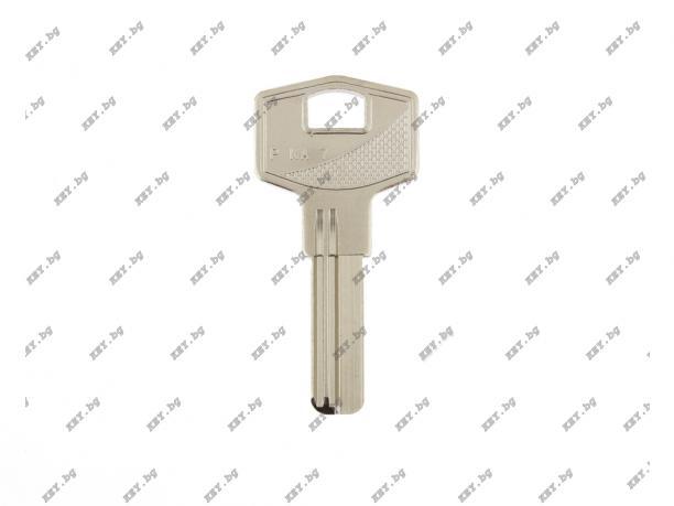 ключ за Кале от key.bg