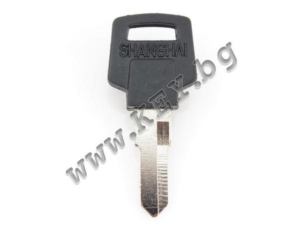 Ключ за мебелна брава от key.bg