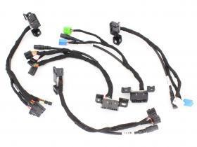 ESL кабели за Мерцедес БЕНЦ от key.bg