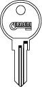 секретен ключ за ARMSTRONG от key.bg