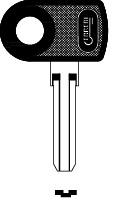 Ключ за мотори и колела от key.bg