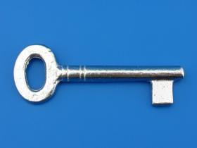 отливка от key.bg