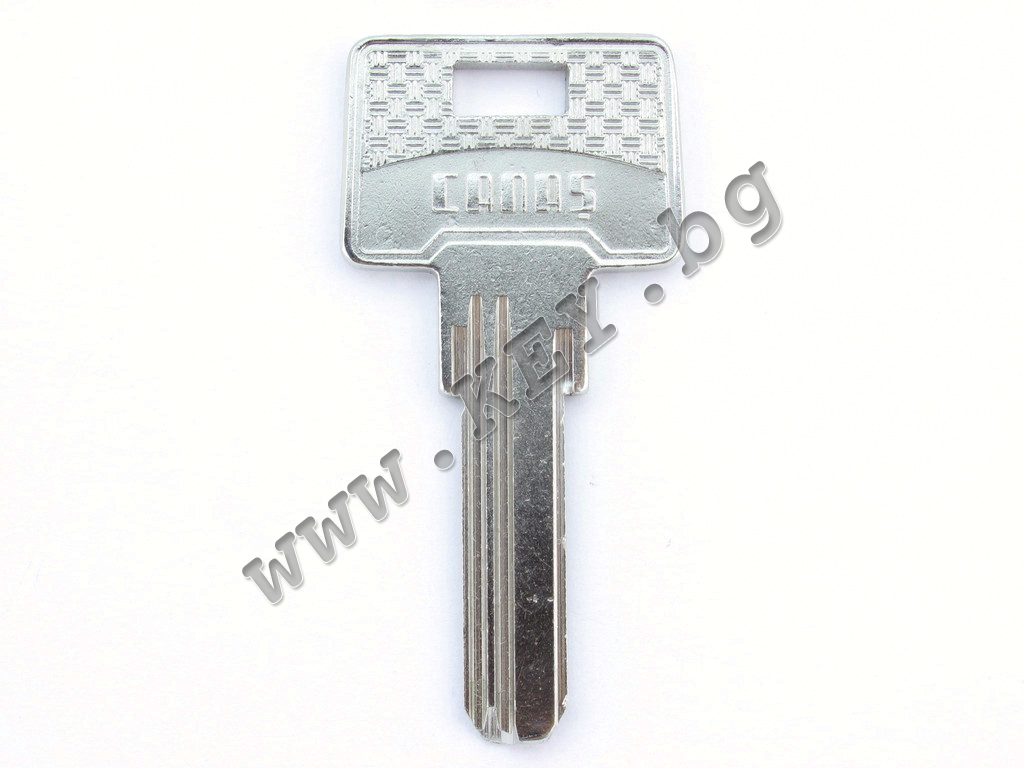 ямков ключ за китайски патрони